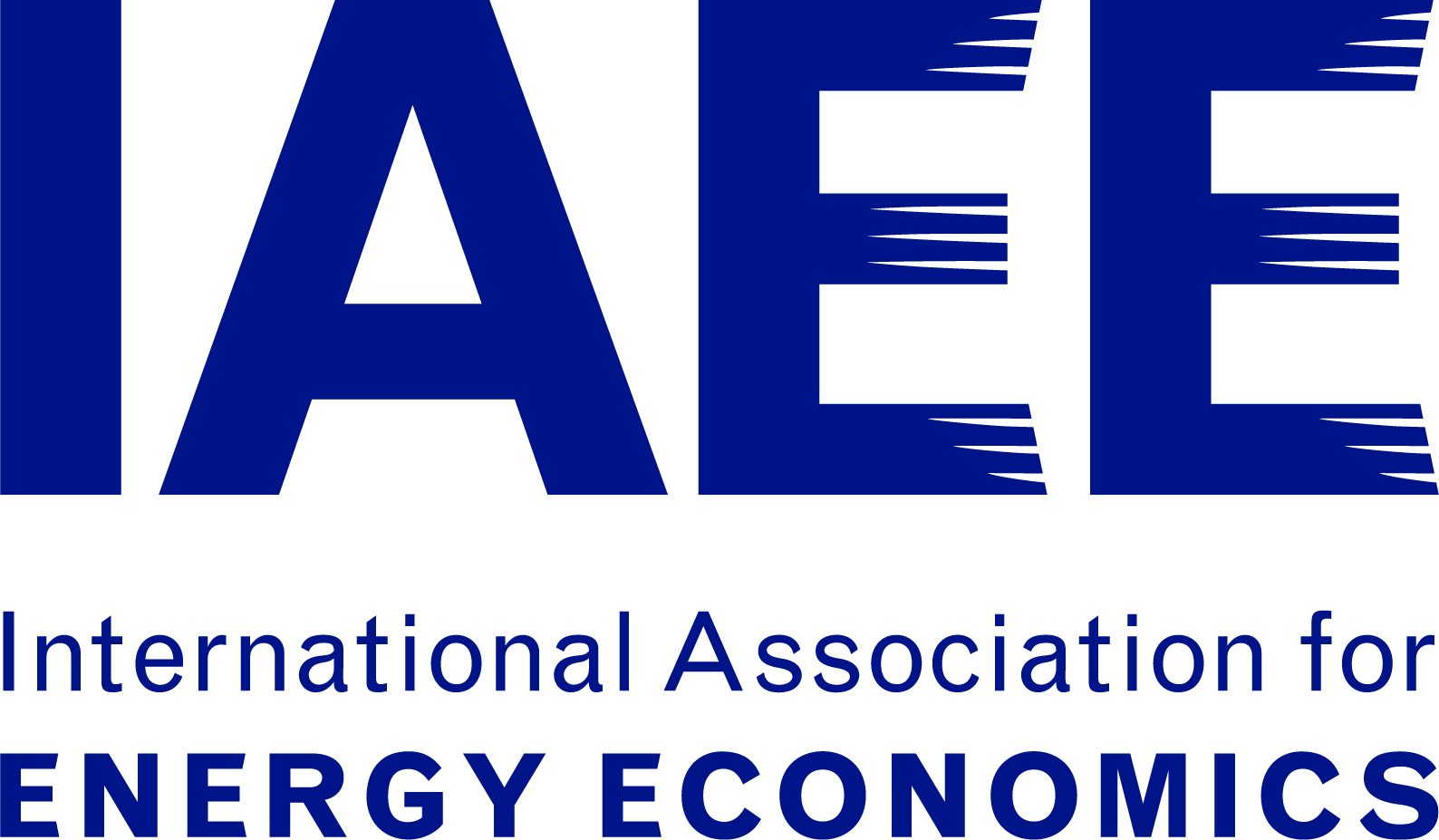 International Association for Energy Economics